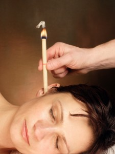 Hopi Ear Candles - Gemini Beauty, Kent
