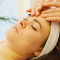 Facials - Gemini Beauty Salon