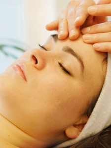 Facials - Gemini Beauty, Kent