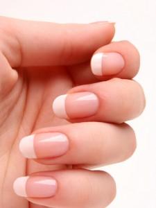 Manicures - Gemini Beauty, Kent