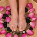 Pedicures - Gemini Beauty Salon
