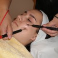 Non-surgical Facial Treatments - Gemini Beauty Salon